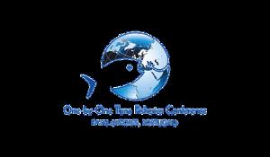Logo Tuna Conference