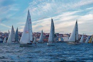 "Lisboa, ""Capital Europeia do Desporto 2021"" 52"