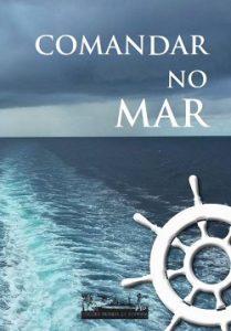 Memórias Navais 66