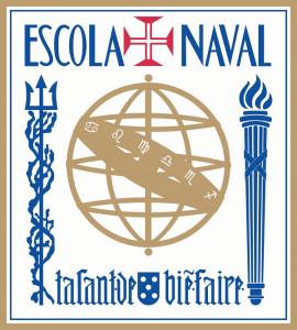 """Seminário """"Estratégias Marítimas para oséculo XXI"""" 50"""