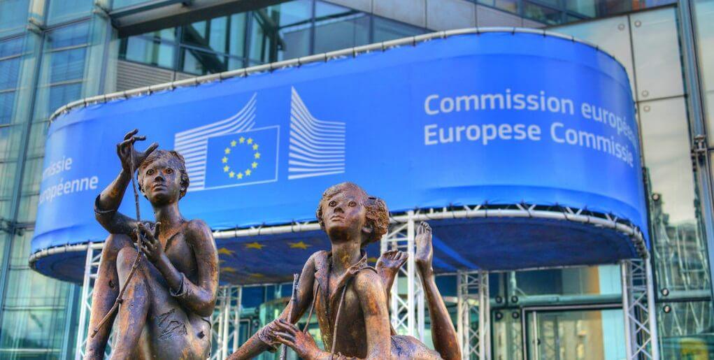 Conferência em Bruxelas analisa perspectivas do Crescimento Azul
