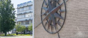 A universalidade da Universidade na construção do conceito de lusofonia 60