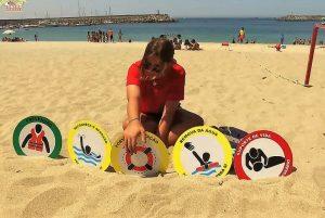 O fabuloso Programa Nadador-Salvador Júnior de Sines 49