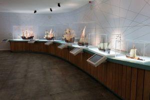 The World of Discoveries -O Mundo das Descobertas 37