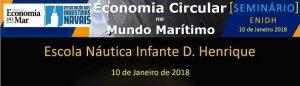 Economia Circular no Mundo Marítimo 52