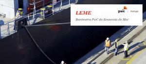 8ª edição do LEME - Barómetro PwC da Economia do Mar 51
