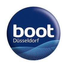 boot Düsseldorf 2018 27