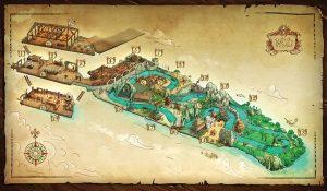 The World of Discoveries -O Mundo das Descobertas 36