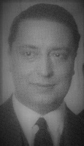 portugal, revistademarinha, mne, negócios estrangeiros, 1938