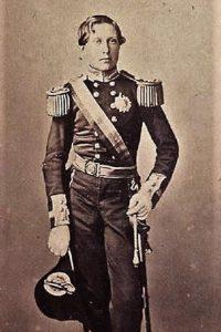 revistademarinha, armada, marinhaportuguesa, cruz vermelha, mar, marítimo, portugal, duque do porto, rei d.luiz,