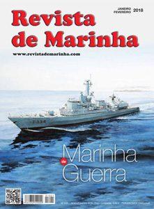 revistademarinha, fragata, nrp, navio da república portuguesa, armada, portugal,