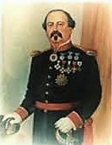 d. luiz, rei, portugal, marítima, revistademarinha, marinhaportuguesa, mar, cruzvermelha, assistência, palácio do conde de óbidos