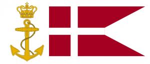 revistademarinha, revista de marinha, marinha real dinamarca, coroa, monarquia, mar, navios, canhoneiras, fragatas