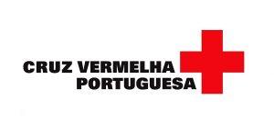 cruz vermelha portuguesa, revistade marinha, mar, apoio sanitário, ssistência, hospital,