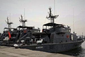revistade marinha, mar, poder naval, marítimo, marinha, angola, cplp, fiscalização marítima, marinha de guerra de angola, pesca, recursos naturais, zee, navios patrulha, madume