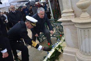 Póvoa do Varzim: homenagem aos Heróis do Mar 56