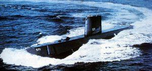US Navy, marinha dos EUA, revista de marinha, gelo, ártico, submarinos, polar icex2018, royal navy, nuclear attack submarina, nautilus,