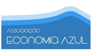 """""""Encontro do Mar"""" na Ericeira promove o conhecimento sobre os oceanos 28"""