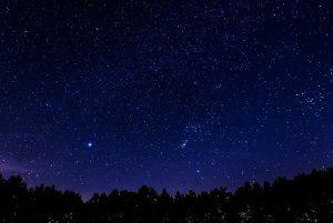 firmamento, navegacao astronomica, sociedade de geografia, estrelas, universo, astronomia, céu, noite, astros