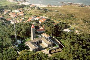 faróis abertos a visitas, direção de faróis, autoridade marítima, dia da marinha, montedor, peniche, portugal