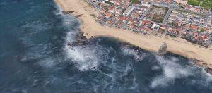 anjeiras, pesca, pescadores, obras públicas, ministério do mar, economia do mar, teixeira duarte, docapesca