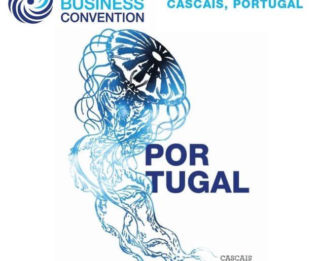biomarine. science, investigação, research, estoril, cascais, lisboa, portugal
