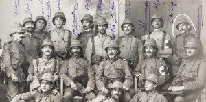 carvalho araújo, museu de marinha, exposição, grande guerra, marinha de guerra, portugal, augusto castilho, moçâmedes, angola