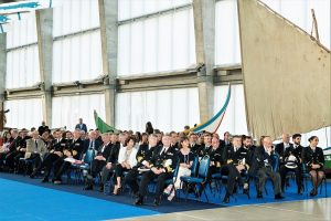 carvalho araújo, museu de marinha, exposição, grande guerra, marinha de guerra, portugal, augusto castilho,