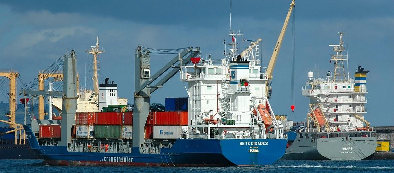 A Marinha Mercante Nacional e a Tonnage Tax