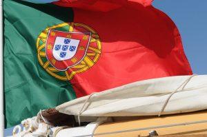 registo convencional português, Comissão Europeia, Marinha Mercante, Tonnage Tax, porta-contentores, portugal, bandeira portuguesa,