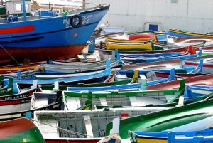 colete salva-vidas, polícia marírtima, pesca, salvamento, mar, barco, boca aberta