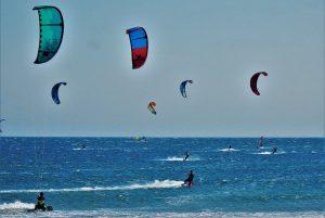 kitesurf, gka, viana do castelo,