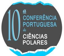 10TH PORTUGUESE POLAR SCIENCES CONFERENCE, universidade de aveiro, aveiro, polar, portugal