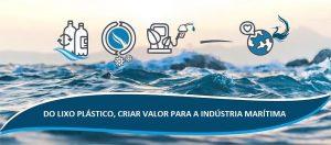 plástico, poluição, inovação, indústria, blue benu, poluição, ambiente, ecosistema, sustentabilidade