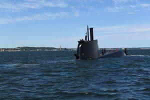 tridente, u214, hdw, kiel, alemanha, submarinos, portugal, marinha de guerra