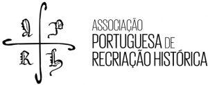 BANG, APRH, recriação histórica, associação napoleónica portuguesa, almeida, vimeiro, brigada de artilharia naval, Vimeiro