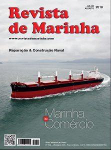 portline, port belmonte, bulk carrier, marinha mercante, graneleiro, navio, armador, portugal, revista de marinha, marinha de comércio