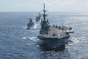 foch, são paulo, porte-avions, porta aviões, navio aeródromo, marinha do brasil, marine nationale, navio-museu, brasil,