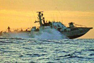 damen, Ngola kiluange, opv 1000, npo, angola, navio patrulha, mar, fiscalização pesqueira, Atlântico Sul, super dvora mk3