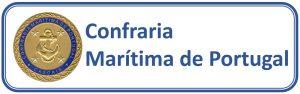 confraria marítima de portugal