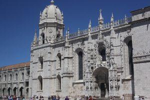 conferência mar em português, mosteiro dos jerónimo, notícias do mar, media4u, sea of portugal,