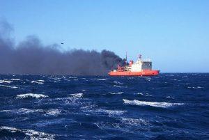 ara san juan, acidente, naufrágio, ushuaia, submarinos, tyssen-krupp, hdw, periscópio, snorkel, argentina, mar del plata, los 44, ara san juan, CTBTO, desastres, marinha de guerra, armada argentina, ara almirante irizar