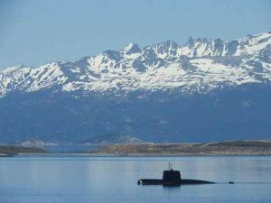 ara san juan, acidente, naufrágio, ushuaia, submarinos, tyssen-krupp, hdw, periscópio, snorkel, argentina, mar del plata, los 44, ara san juan, CTBTO, desastres, marinha de guerra, armada argentina