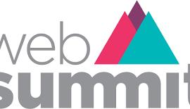 websumit, lisbon, info tech