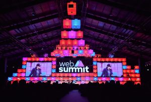 websummit, lisboa, portugal, infotech,