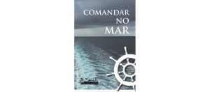 «Comandar no Mar» na Academia Naval Angolana 31