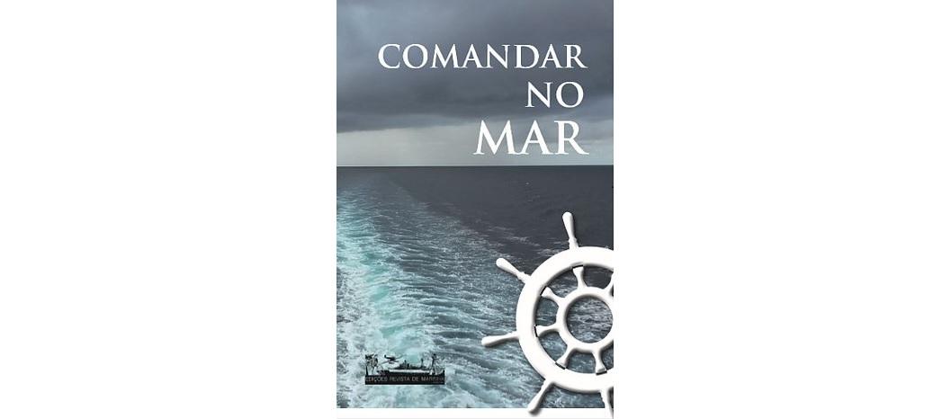Comandar no Mar – 2ª edição