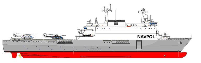 A Marinha dos Portugueses 24
