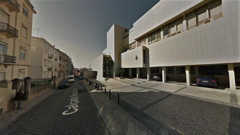 A extensão da Plataforma Continental - O Projecto de Portugal 20