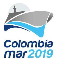 Colombiamar 2019 18